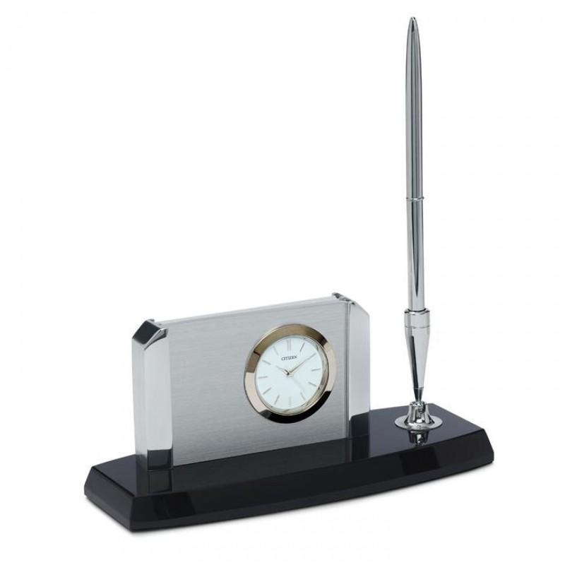 Black Clock / Miscellaneous