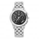 Pre-Owned Longines Men's Chronograph Automatic Watch