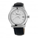 Style #: FF3930014- Series: 1898- Gender: Men's- Case: Stainless