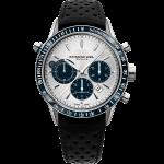 Raymond Weil Men's Freelancer Chrono 43MM Automatic Watch