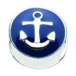 Kit Heath Anchor Bead