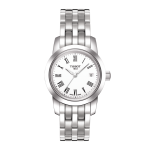 Tissot Women's Classic Dream Watch