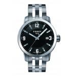 Tissot PRC 200 Men's Watch