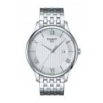 Tissot Tradition Men's Watch