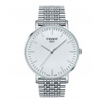 Tissot Everytime Large Men's Watch