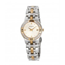 Pre-Owned Wittnauer Two-Tone Ladies Watch