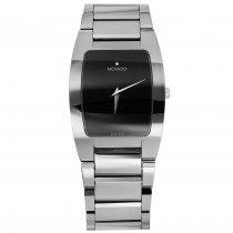 Stainless Watch / Stainless