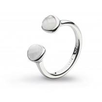 Kit Heath Open-Style Ring
