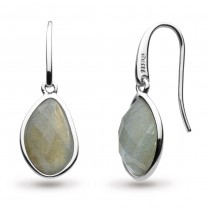 Kit Heath Labradorite Earrings