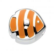 Kit Heath Fish Bead