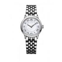 Rue du Rhone Ladies Double 8 Origin Watch