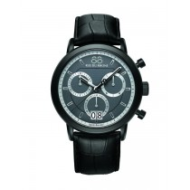 Rue du Rhone Double 8 Men's Chronograph Watch