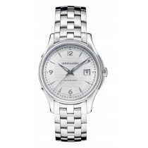 Hamilton Gents Jazz Master Viewmatic 40mm Stainless Steel