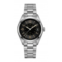 Hamilton Gents Khaki Field Quartz 40mm Stainless Steel