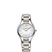 Raymond Weil Noemia Ladies Quartz Watch