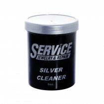 SJR Silver Jewelry Cleaner