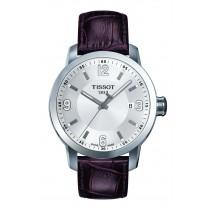 Tissot Men's Stainless Steel Watch
