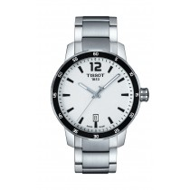 Tissot Men's Quickster Watch