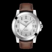 Tissot Men's Swissmatic Automatic Watch