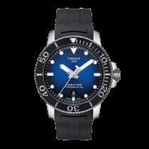 Tissot Seastar 1000 Powermatic 80 Men's Watch