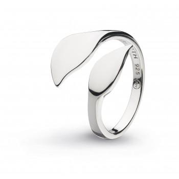 Kit Heath Wrap Ring