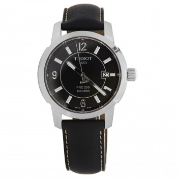 Pre-Owned Tissot Men's Watch
