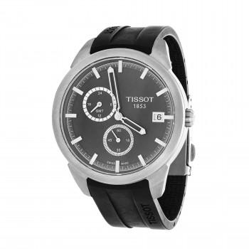 Gents Titanium Watch / Titanium