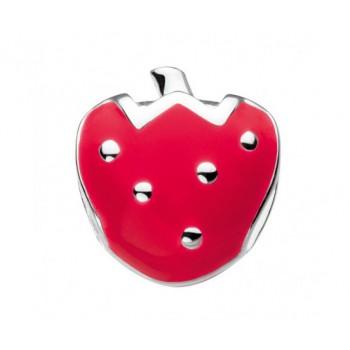 Kit heath Strawberry Bead