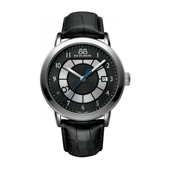 Rue du Rhone Double 8 Origin Men's Watch