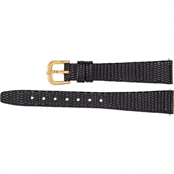 Ladies Stainless Watch Band / Stainless