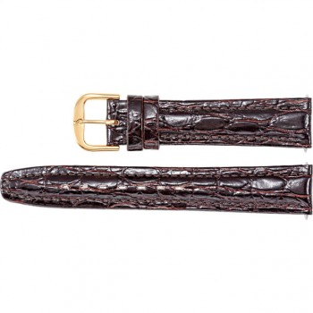 Gents Stainless Watch Band / Stainless