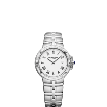 Raymond Weil Parsifal Ladies Quartz Watch