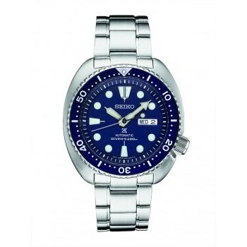 Seiko Men's Prospex Automatic Divers Watch
