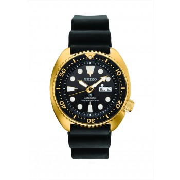 Seiko Men's Automatic Diver's Watch