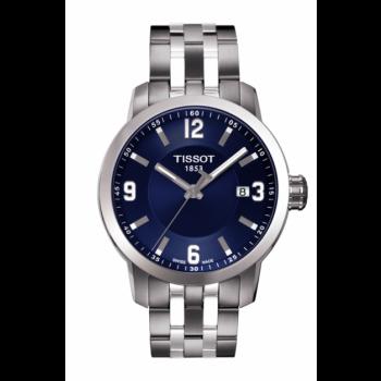 Tissot PRC 200 Watch