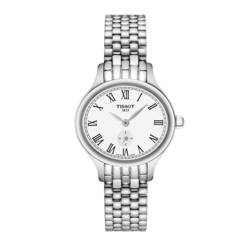 Tissot Women's Bella Ora Piccola Watch